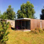 Design Cabin