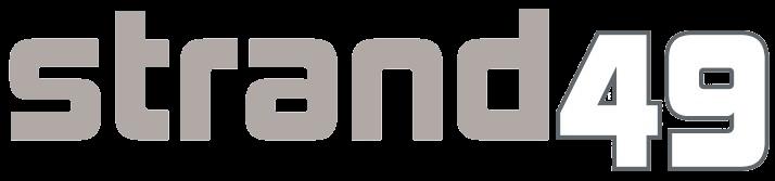 Logo Strand49